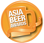 Asia Beer Awards 2010