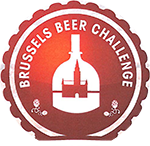 Scotch Silly Porto Barrel Aged - Brussels Beer Challenge - Honorary Mention 2013