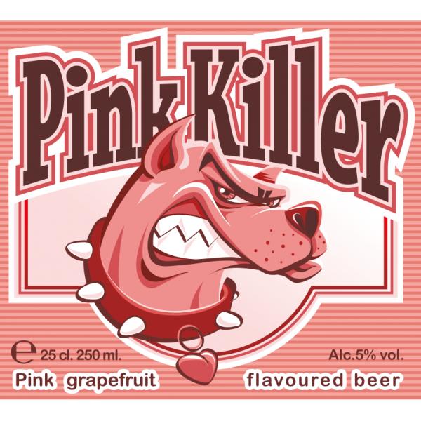 pink-killer